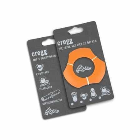cregg orange Packshot scaled