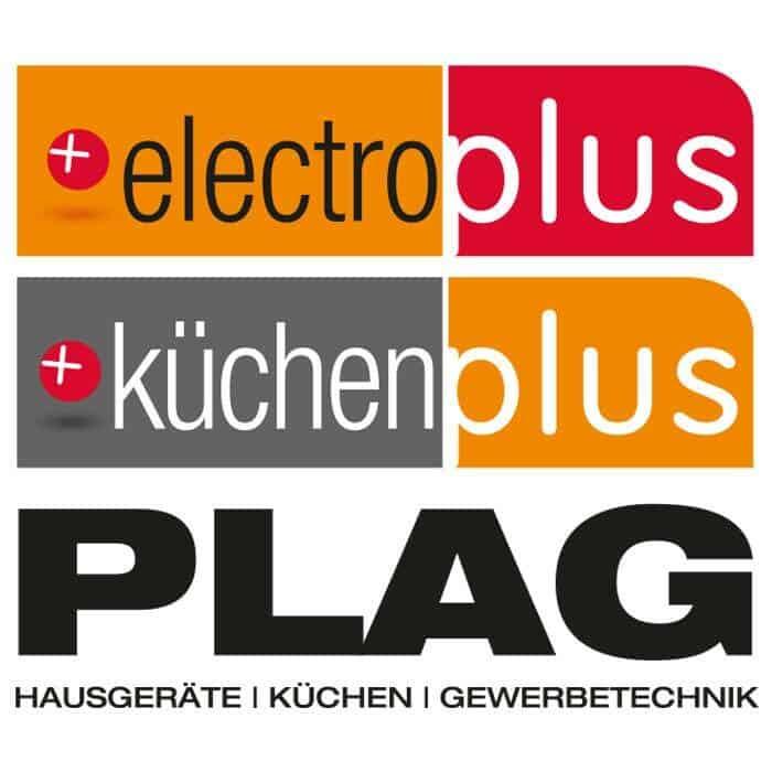 Horst Plag Haus-und Küchentechnik Inh. Frank Draxler e.K.