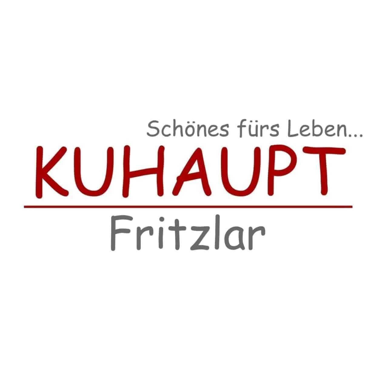 Kuhaupt Fritzlar - Schönes fürs Leben...