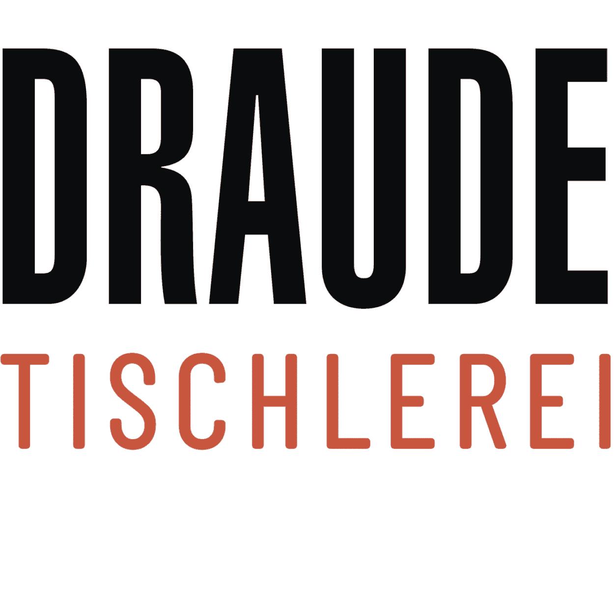 Draude Tischlerei
