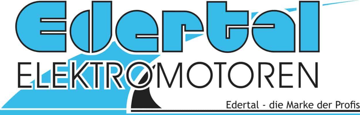 Edertal Elektromotoren GmbH & Co. KG