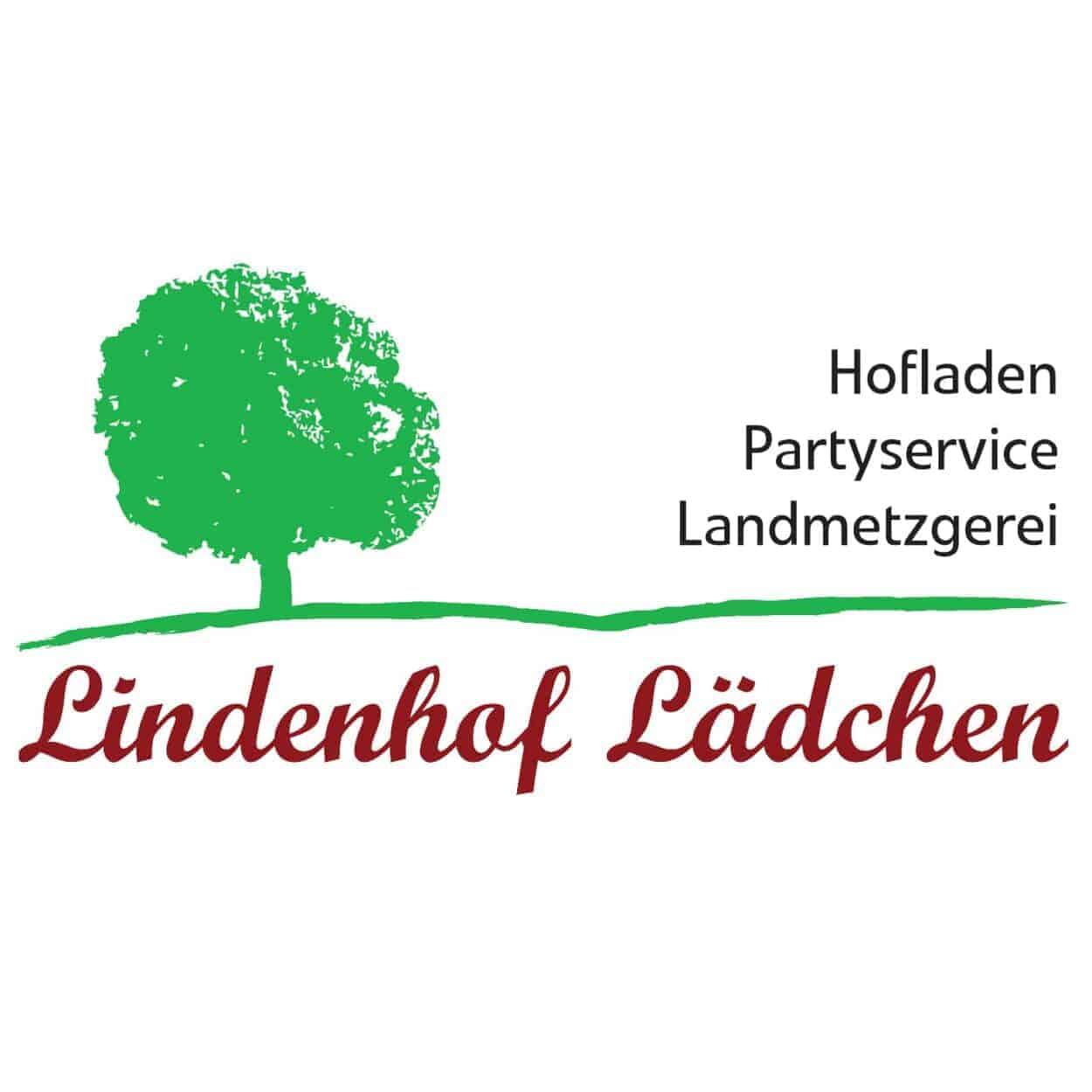 Lindenhof Lädchen