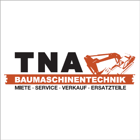 TNA Baumaschinentechnik