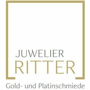 Juwelier und Goldschmiede Ritter