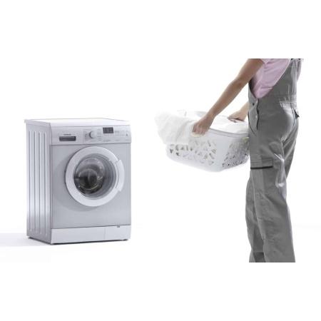 dienstleistung waschservice