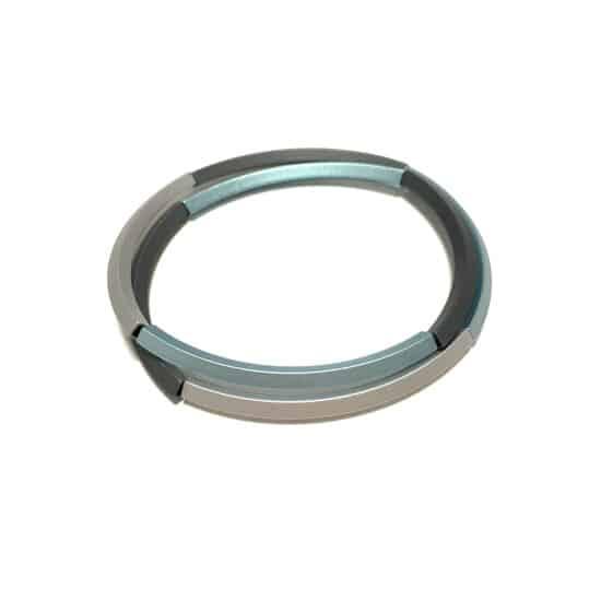 Armband step by step 500332 b/g/s