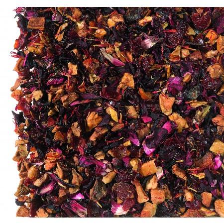 fr-chteteemischung-blutorange-note-aromatisiert-22644