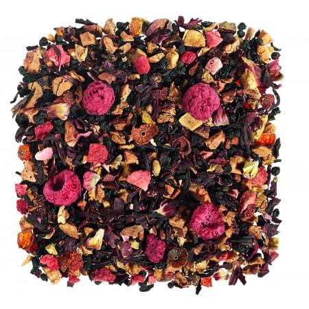 fr-chteteemischung-erdbeerhimbeer-aromatisiert-22652