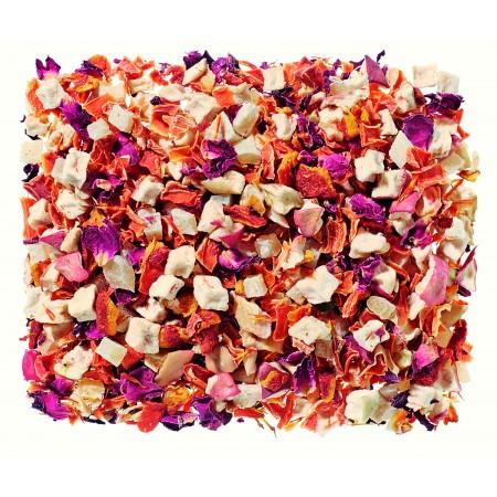 fr-chteteemischung-typ-peach-melba-pfirsich-sahne-note-aromatisiert-21139