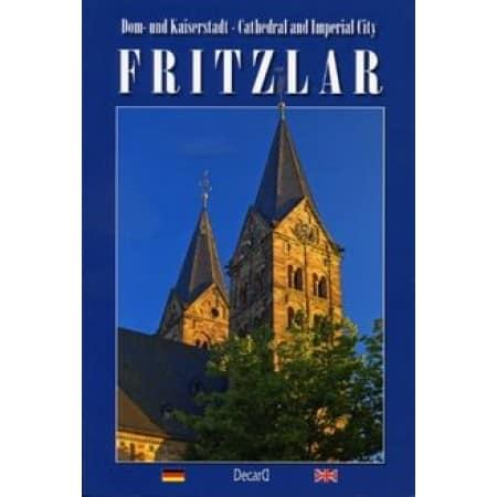 fritzlar-buch