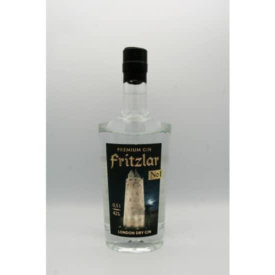 fritzlar-no-1-gin-wei-er-hintergrund