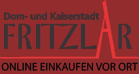 Fritzlar-Shopping – Online einkaufen vor Ort