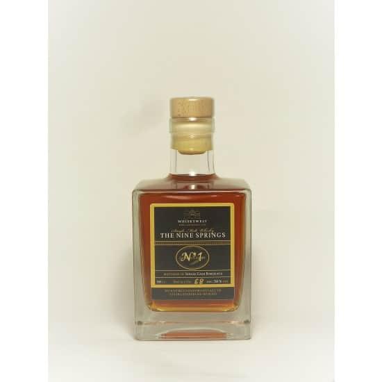 genusskontor-n°1-whisky