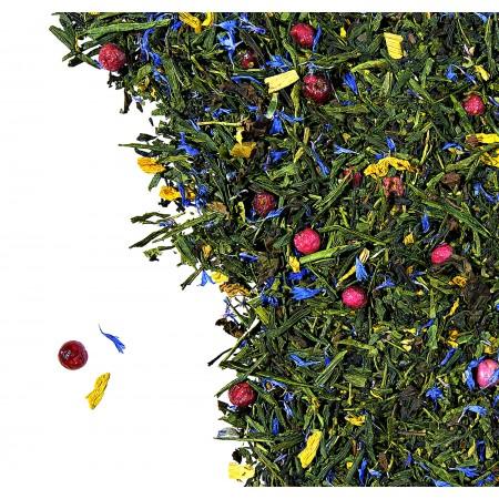 gr-n-halbferment.-sencha-royal-star-pfirsich-note-aromatisiert-22227