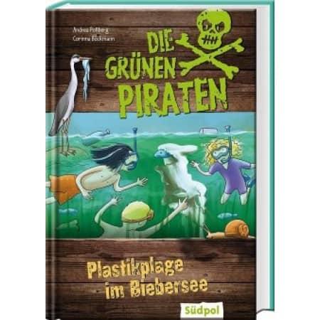 gr-ne-piraten