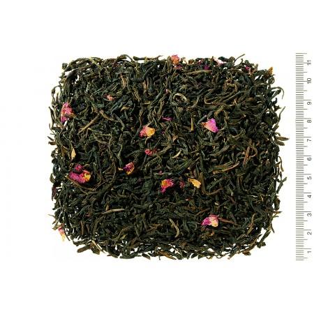 gr-ner-tee-china-green-rose-congou-aromatisiert-22486