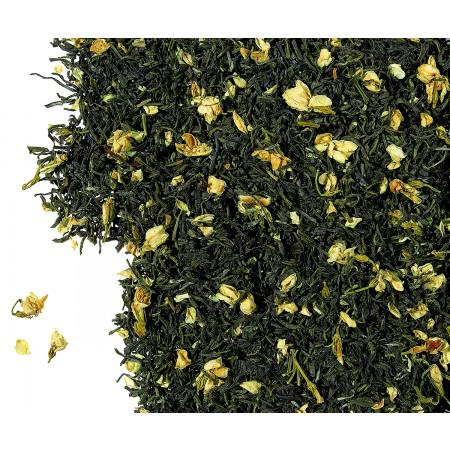 gr-ner-tee-china-op-jasmin-22508