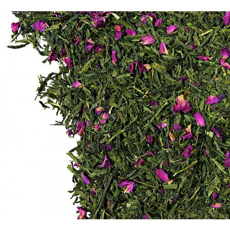 gr-ntee-sencha-sakura-kirsch-note-aromatisiert-22560