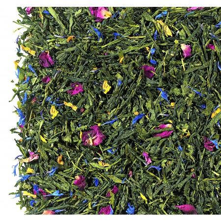 gr-ntee-sencha-tea-llenium-mango-note-aromatisiert-22699