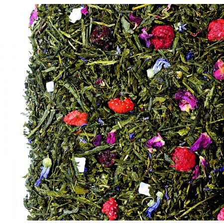 gr-nteemischung-sencha-beerenpracht-erdbeer-note-aromatisiert-22856_agt