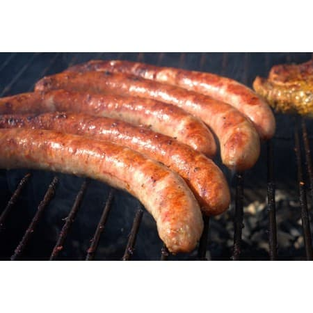 grill-sausage-4249707_640