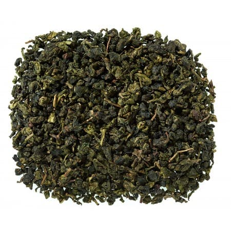 halbfermentierter-tee-china-milky-oolong-22063