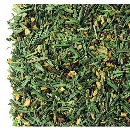 kr-uterteemischung-ingwer-fresh-tee-ohne-zusatz-von-aroma-22861