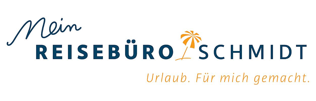 Reisebüro Schmidt GmbH