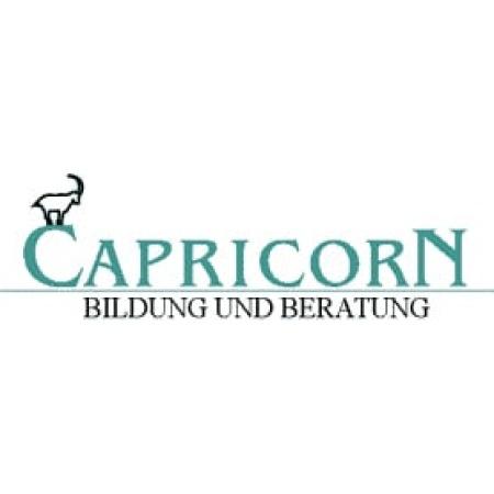 logo-capricorn-neu