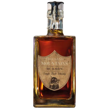 mcraven_whiskyflasche_frei