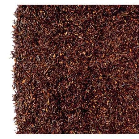 rotbuschtee-windhuk-vanille-note-aromatisiert-22700