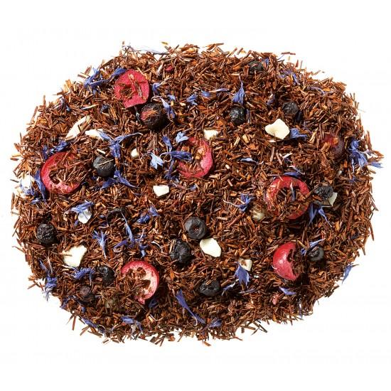rotbuschteemischung-heidelbeer-joghurt-aromatisiert-22248
