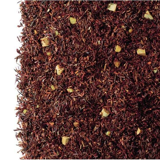 rotbuschteemischung-karamell-aromatisiert-22701