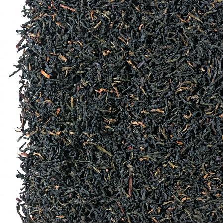 schwarzer-tee-ostfriesen-blattmischung-22455_a