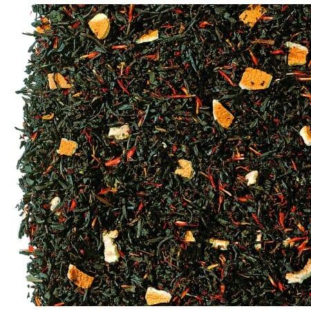schwarzteemischung-blutorange-aromatisiert-22538