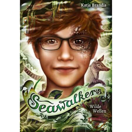 seawalker