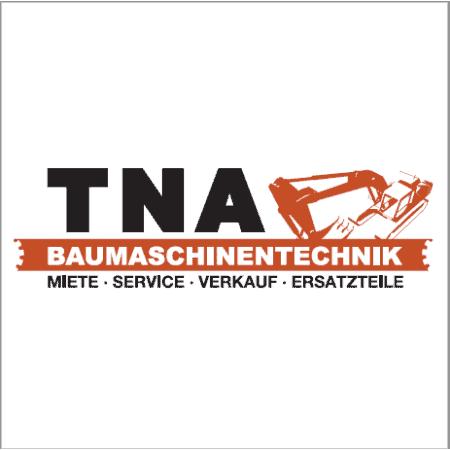 tna-logo-2