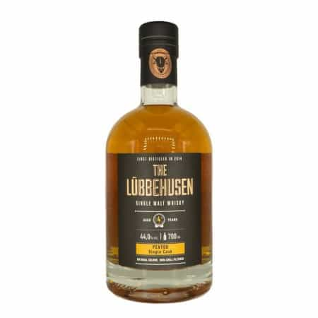 whisky-single-malt-peated-single-cask-the-luebbehusen-flasche-1